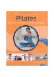 PILATES-CON-DVD