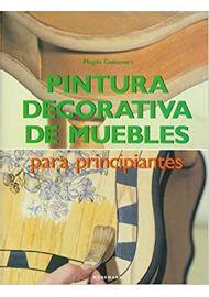 PINTURA-DECORATIVA-DE-MUEBLES-PARA-PRINCIPIANTES