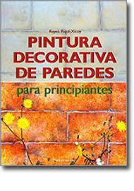 PINTURA-DECORATIVA-DE-PAREDES-PARA-PRINCIPIANTES
