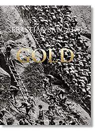SEBASTIAO-SALGADO-GOLD