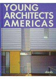 YOUNG-ARCHITECTS-AMERICAS