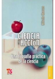 CIENCIA-Y-ACCION