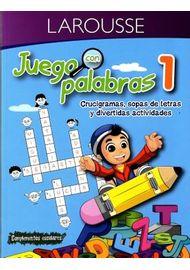 JUEGO-CON-LA-PALABRAS-1
