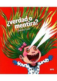VERDAD-O-MENTIRA