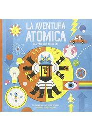 AVENTURA-ATOMICA-DEL-PREFESOR-ASTRO-CAT-LA