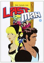 LAST-MAN-VOLUMEN-1