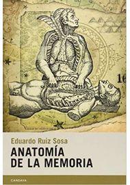 ANATOMIA-DE-LA-MEMORIA