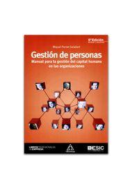 GESTION-DE-PERSONAS