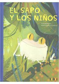 SAPO-Y-LOS-NIÑOS-EL