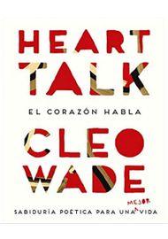 HEART-TALK