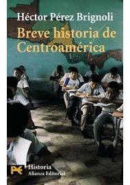 BREVE-HISTORIA-DE-CENTROAMERICA