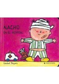 NACHO-EN-EL-HOSPITAL