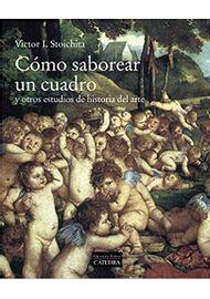 COMO-SABOREAR-UN-CUADRO