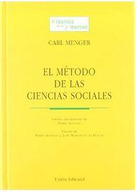 METODO-DE-LAS-CIENCIAS-SOCIALES-EL