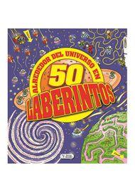 ALREDEDOR-DEL-UNIVERSO-EN-50-LABERINTOS