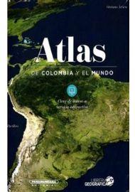 ATLAS-DE-COLOMBIA-Y-EL-MUNDO