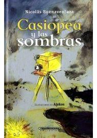 CASIOPEA-Y-LAS-SOMBRAS
