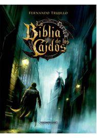 BIBLIA-DE-LOS-CAIDOS-LA