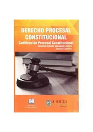 DERECHO-PROCESAL-CONSTITUCIONAL