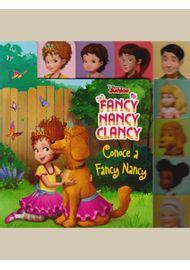 FANCY-NANCY-CLANCY