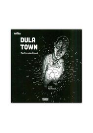 DULAN-TOWN