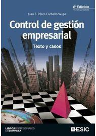 CONTROL-DE-GESTION-EMPRESARIAL-TEXTO-Y-CASOS