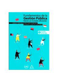FUNDAMENTOS-DE-GESTION-PUBLICA