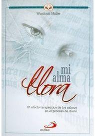 MI-ALMA-LLORA