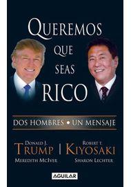 QUEREMOS-QUE-SEAS-RICO