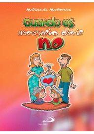 CUANDO-ES-NECESARIO-DECIR-NO