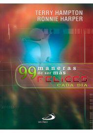 99-MANERAS-DE-SER-MAS-FELICES-CADA-DIA