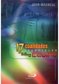 17-CUALIDADES-ESENCIALES-DE-UN-JUGADOR-DE-EQUIPO-LAS