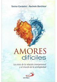 AMORES-DIFICILES