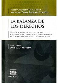 BALANZA-DE-LOS-DERECHOS-LA