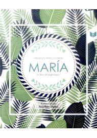MARIA-MANDALAS-PARA-COLOREAR