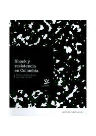 SHOCK-Y-RESISTENCIA-EN-COLOMBIA