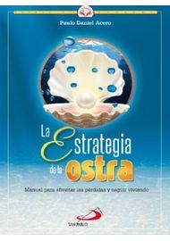 ESTRATEGIA-DE-LA-OSTRA-LA