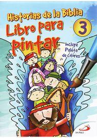 HISTORIAS-DE-LA-BIBLIA-3-LIBRO-PARA-PINTAR