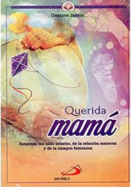 QUERIDA-MAMA
