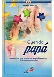 QUERIDO-PAPA