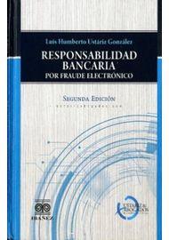 RESPONSABILIDAD-BANCARIA-POR-FRAUDE-ELECTRONICO