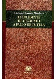 INCIDENTE-DE-DESACATO-A-FALLO-DE-TUTELA-EL