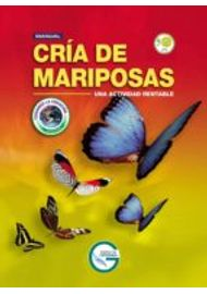 CRIA-DE-MARIPOSAS
