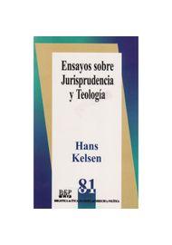 ENSAYOS-SOBRE-JURISPRUDENCIA-Y-TEOLOGIA
