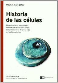 HISTORIA-DE-LAS-CELULAS