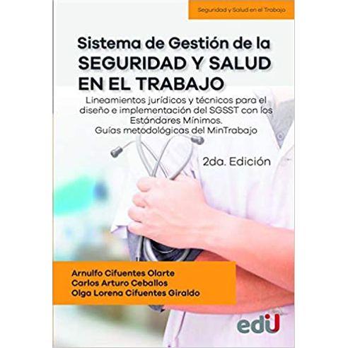 SISTEMA-DE-GESTION-DE-LA-SEGURIDAD-Y-SALUD-EN-EL-TRABAJO