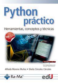 PYTHON-PRACTICO