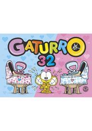GATURRO-32