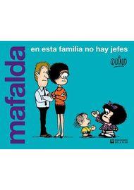 MAFALDA-EN-ESTA-FAMILIA-NO-HAY-JEFES