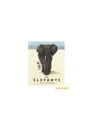 ELEFANTE-EL